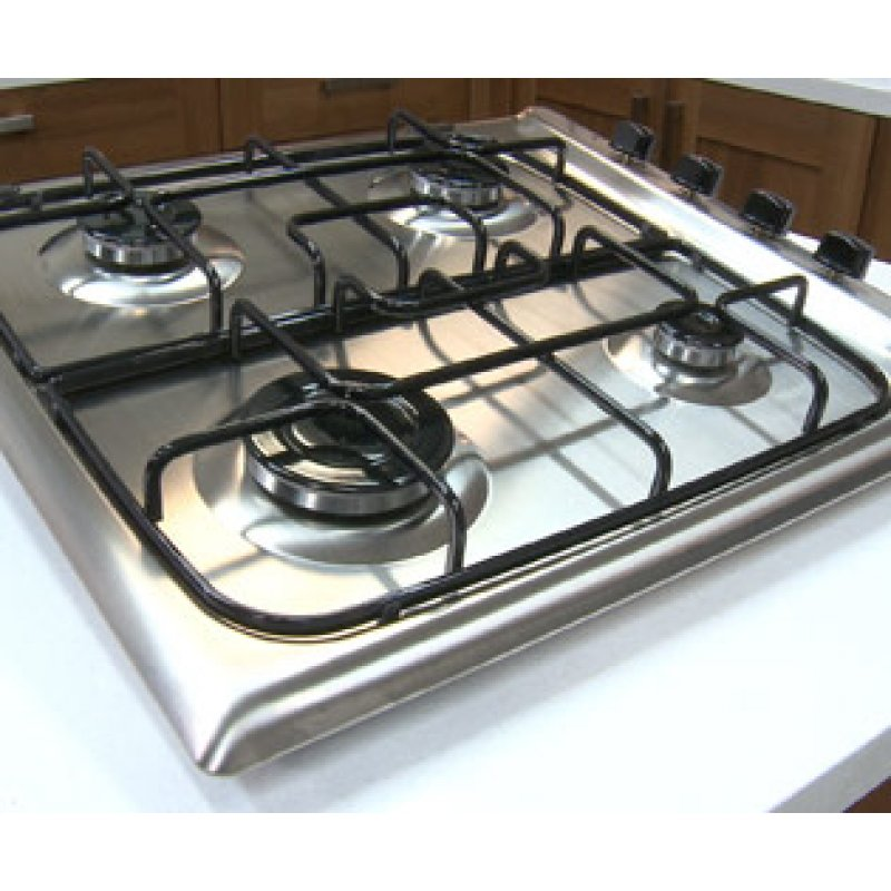 frigidaire portable induction cooktop reviews