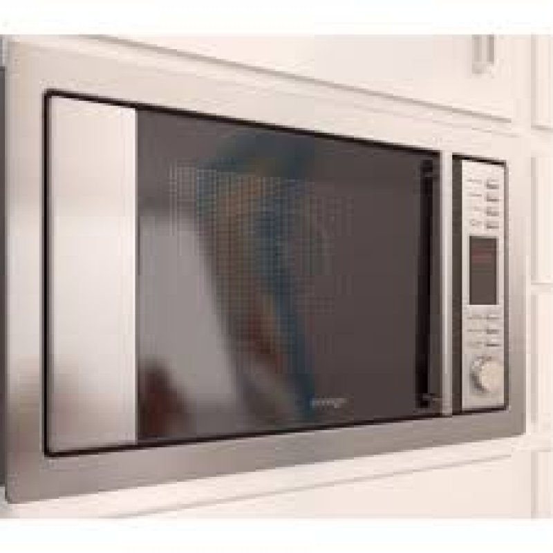 ge 2 0 microwave ovens