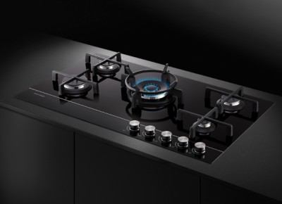 Choosing the Right Cooktop (Hob)
