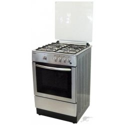 Kitchen>Freestanding Ovens>All Gas Cookers