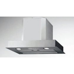 Award 52cm Power Pack Built-In Rangehood with 780m3/hr Extraction (PPS600/2)