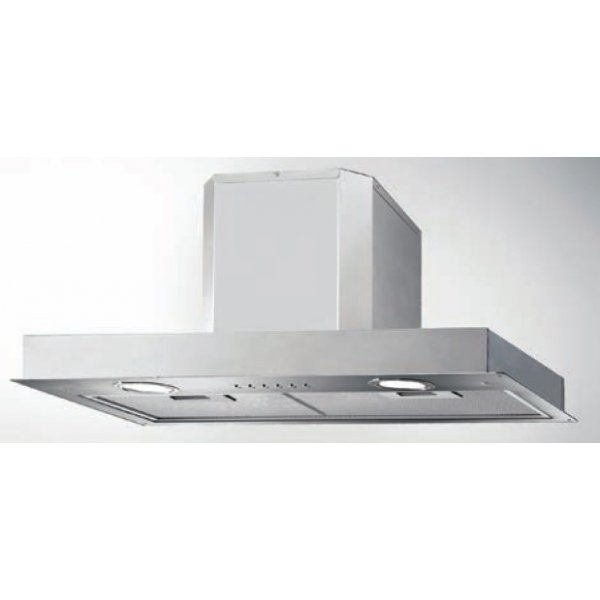 Award 71cm Power Pack Built-In Rangehood with 1000m3/hr Extraction (PPS800/2)