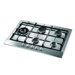 90cm Built-In Gas Hob by Award (H901S)