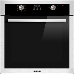 SPECIAL COMBO DEAL: Eisno Oven, Gas Cooktop and Canopy Rangehood