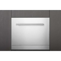 Award 55cm Compact Built-In Dishwasher in Stainless Steel (D3305SS)