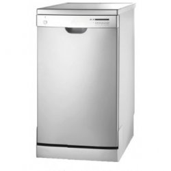 Award 45cm Freestanding Dishwasher in Stainless Steel (DW4581S)