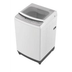 Eurotech 7kg White Top Load Washing Machine (ED-TLW7KGWH)