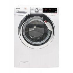 Hoover 7.5kg White Front Loading Washing Machine (DXOA175AH1-AUS)