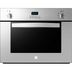 Trieste Mini Half Oven - 8 Function Fan Forced (TRF7170)