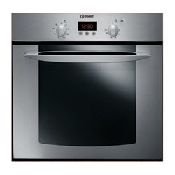 60cm Electric Wall Ovens