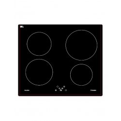 Award 60cm Built-In Induction Hob (H102B)