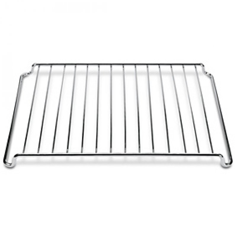 Wire Oven Rack Replacement Cosmecol