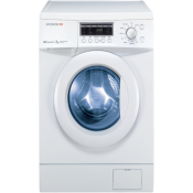 Front Loader Washing Machines