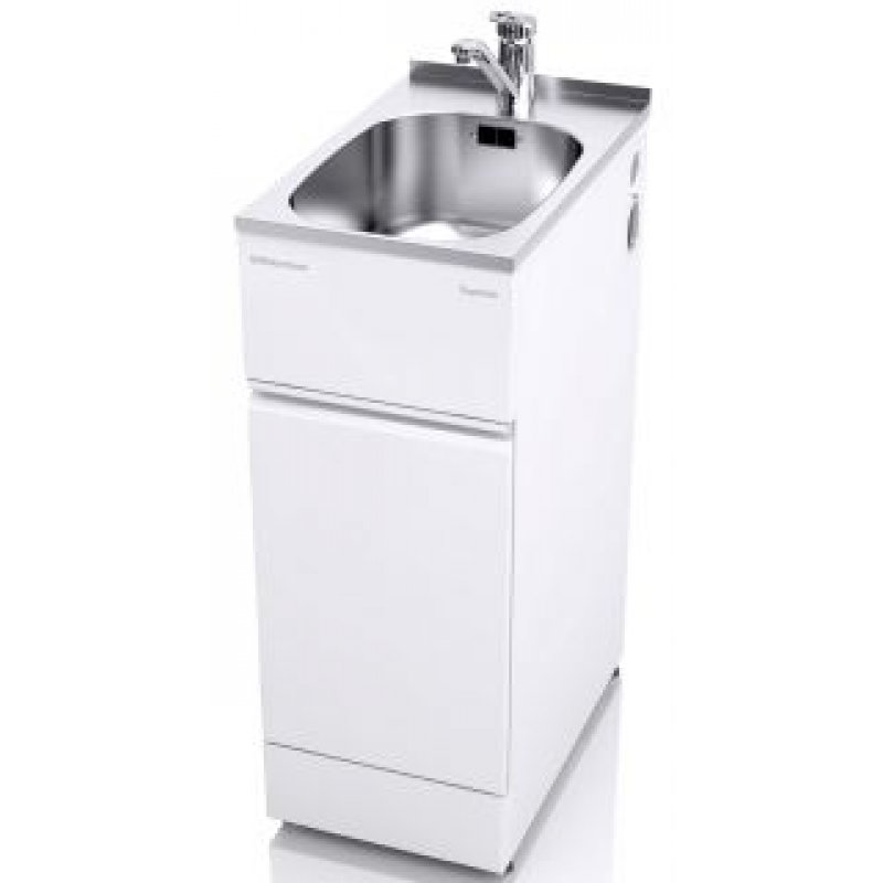 utility canada bathroom kitchen full large vanities tub replacement laundry faucet lowes of size pump sinks sink