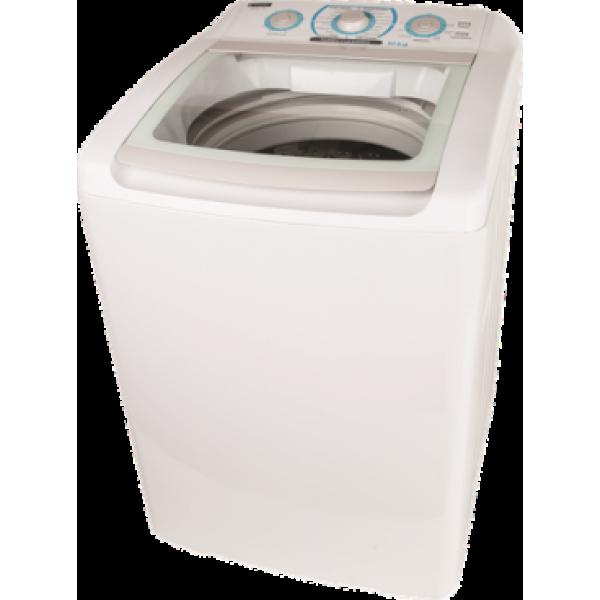 Trieste 10kg Top Loading Washing Machine  (TRWTL-100)