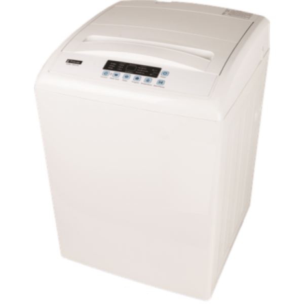 Trieste 6kg Top Loading Washing Machine (TRWTL-6.1)