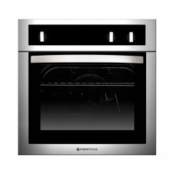 60cm Gas Wall Ovens