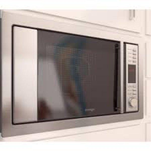 Omega Trim Kit for Microwave 30L  (OTK30MX)