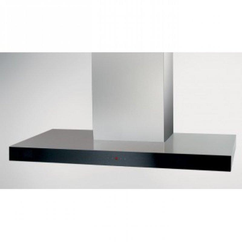 Award 90cm Flat Box Stainless Steel/Black Glass Canopy Rangehood (CS1-901ST)  sc 1 st  Big Brands Online & 90cm Flat Box SS Canopy Rangehood by Award (CS1-901ST)