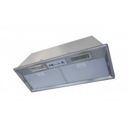 Award 52.5cm Power Pack Built-In Rangehood( PPS6011)