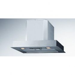 Award 52cm Power Pack Built-In Rangehood (PPS6031)