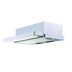 60cm Semi-Integrated Slide Out Rangehood by EISNO (WOW-THR-01)