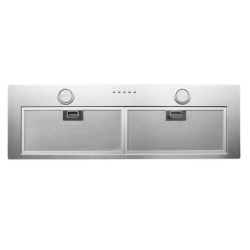 90cm Powerpack Rangehood 760m3/hr by Eurotech (ED Powerpack 90)