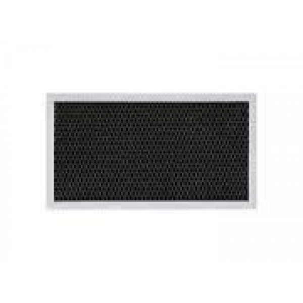 14951 Robinhood 60cm Charcoal Filter for RO61SS/WH/80