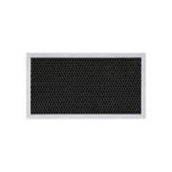90cm Filter Charcoal 2 Pack by Robinhood (14981)