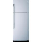 Top Freezer
