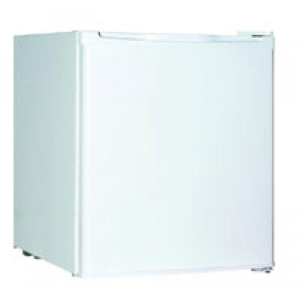Eurotech 47L Mini Bar Fridge with Ice Box White (ED-BF42WH)