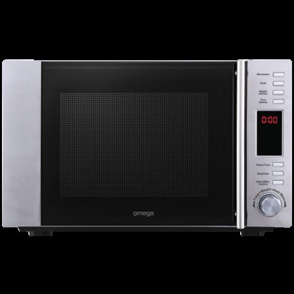 Omega Microwave Oven 30L (OM30X)