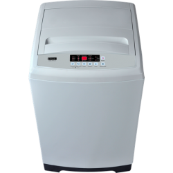 8kg Top Loading Washing Machine by Trieste (TRWTL-80)