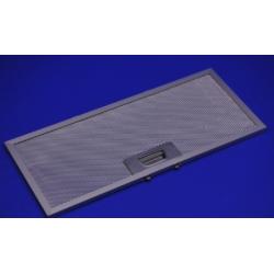 09070100002 Robinhood Aluminium Filter for 90cm Powerpack Rangehood