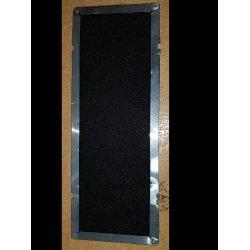 09070300054 Robinhood Charcoal Filter for 60cm Powerpack Rangehood RPB3CL6SS