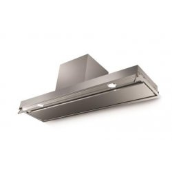 Award 120cm Power Pack Built-In Rangehood (PPS1202)
