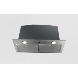 Award 70cm Power Pack Low Noise Silent Series Rangehood (PPS701-SI)