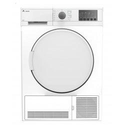Award 7kg White Front Loading Condensing Dryer (TDC7)