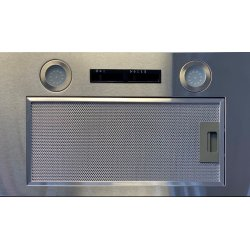 Award 52cm Power Pack Built-In Rangehood (PPS6012)
