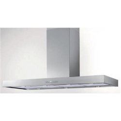 Award 120cm Flat Box Canopy Rangehood in Stainless Steel  (CS1-121)
