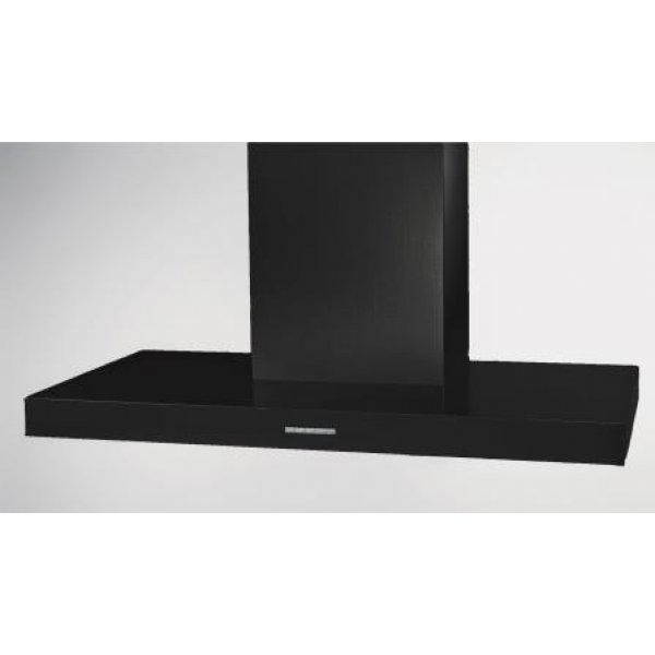 Award 90cm Flat Box Wall Mounted Canopy Rangehood (CS1-900/2MB)