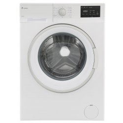 Award 8kg Front Loading Washing Machine (CW81402)