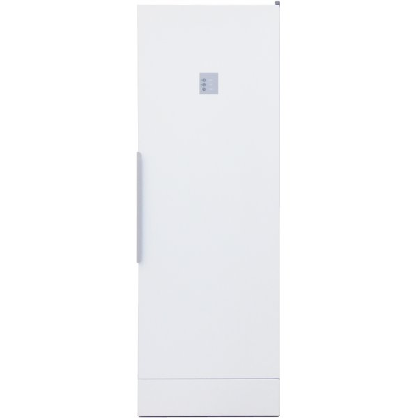 Award 60cm Vented Drying Cabinet with Electronic Controls (DC1700EW)