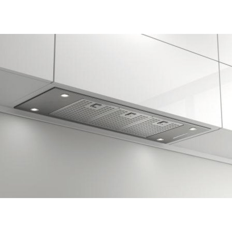 Award 58cm Advance Series Pack Rangehood Internal Motor Evo580s 1050