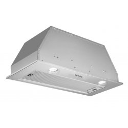 Award 52cm SS Built-In Power Pack Rangehood Extraction 800m3/hr (PPS6031)