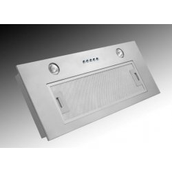 Award 70cm Power Pack 1000m3/h Built-In Rangehood (PPS8031)