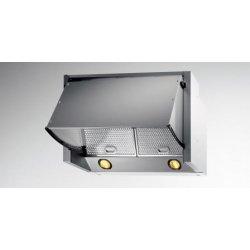Award 60cm Built-In Tilta Rangehood (THP60)
