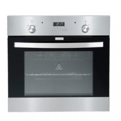 Polo 60cm Built In 73L - 5 Function Electric Oven (BPOC6-73 SS)