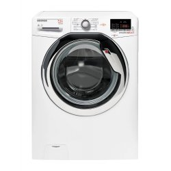 Hoover Combo Front Loading 7kg Washer 5kg Dryer Machine (WDXOC 575AC-AUS)