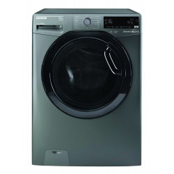 Hoover 10kg 15 Program Front Loading Washing Machine (DWOL410AHR 1-AUS)